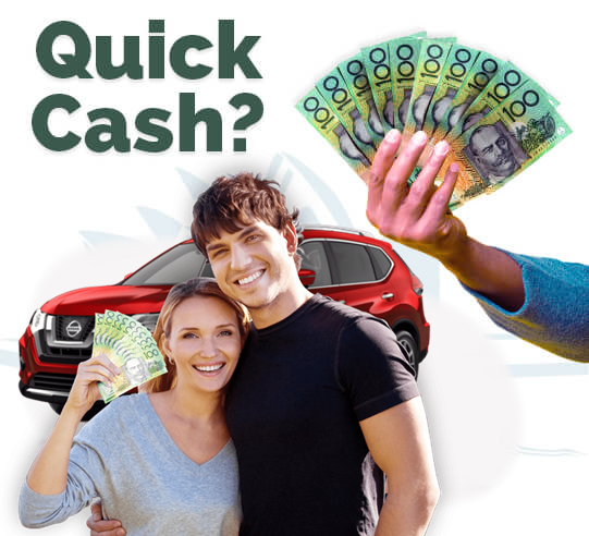 Get your Quick Cash Loans at Cash Fast Loans.